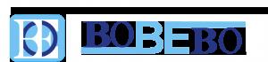 Bobebo